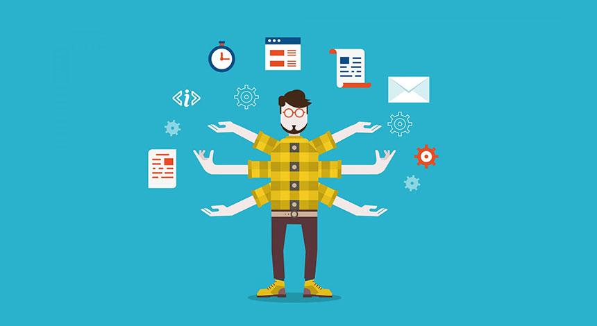 Σχεδιασμός Ιστοσελίδας SEO - Σχεδιασμός e-shop SEO