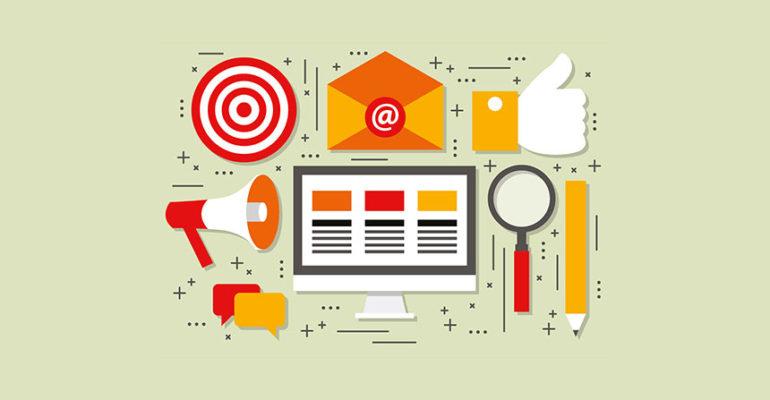Σχεδιασμός Ιστοσελίδας SEO - Βελτιστοποίηση Ιστοσελίδων SEO