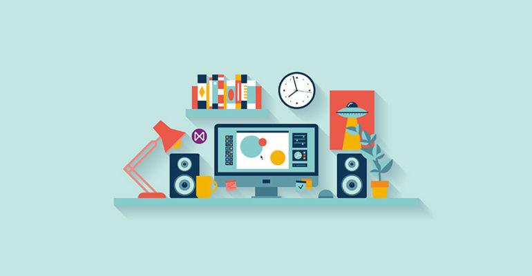 Δημιουργία e-shop SEO - Δημιουργία Ιστοσελίδας SEO