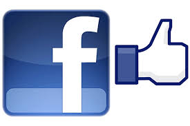 Διαδικτυακές Καμπάνιες fb - Προώθηση Ιστοσελίδων Social Media