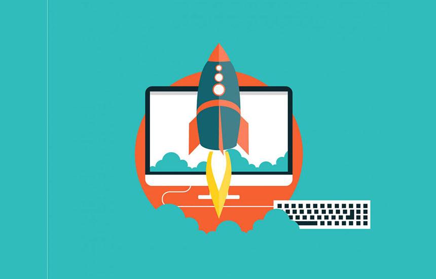 Προώθηση Ιστοσελίδων SEO - Βελτιστοποίηση Ιστοσελίδων SEO