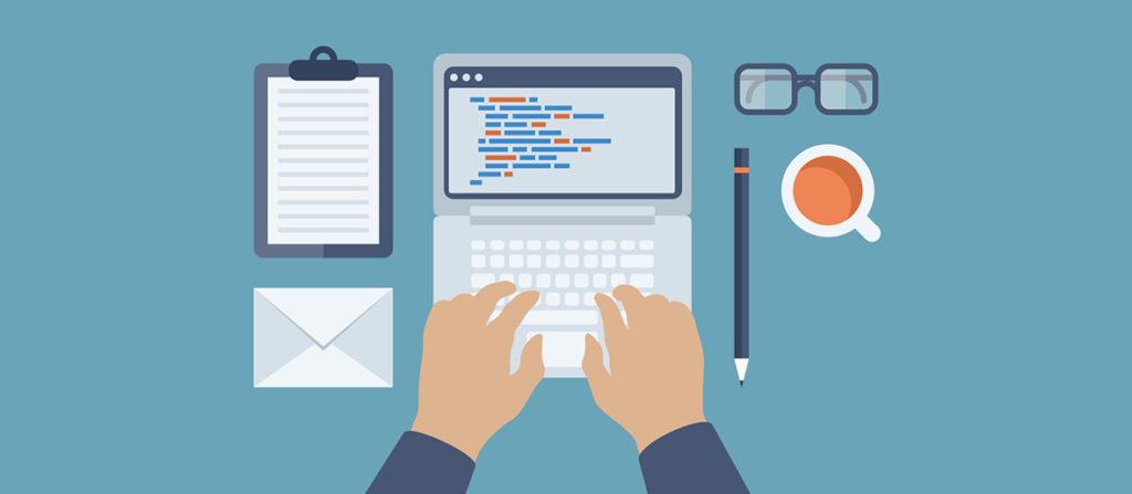 Δημιουργία e-shop SEO - Κατασκευή e-shop SEO