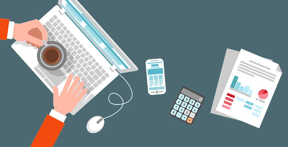 Διαδικτυακές Υπηρεσίες - Διαδικτυακές Καμπάνιες