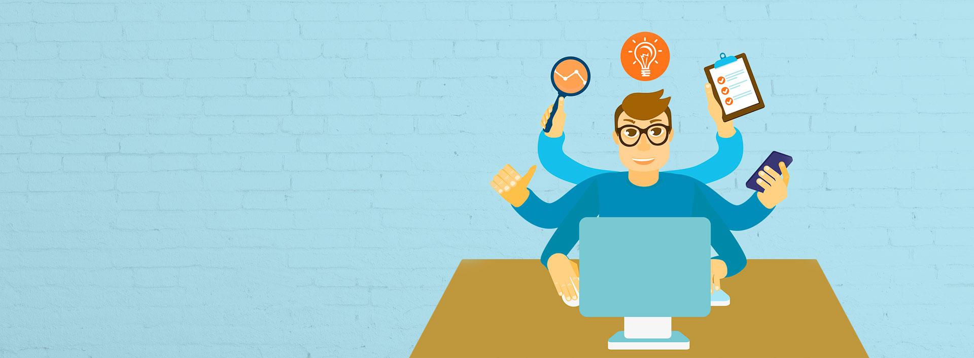 Κατασκευή Ιστοσελίδων - Δημιουργία e-shop