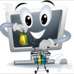 Κατασκευή e-shop - Σχεδιασμός e-shop